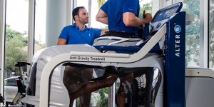 alter-g-anti-gravity-treadmill-miami-florida